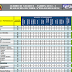 Resultados del Examen Universidad San Luis Gonzaga de Ica UNICA 2015 1 ( domingo 9 de agosto)
