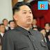 Kim Jong-Un consolida la dinastía en Corea del Norte