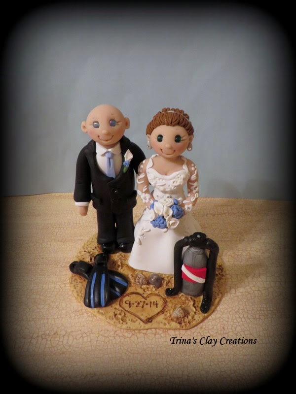 https://www.etsy.com/listing/200428486/wedding-cake-topper-custom-cake-topper?ref=shop_home_active_2&ga_search_query=beach
