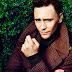 Más fotografías de Tom Hiddleston para GQ UK, por Dylan Don