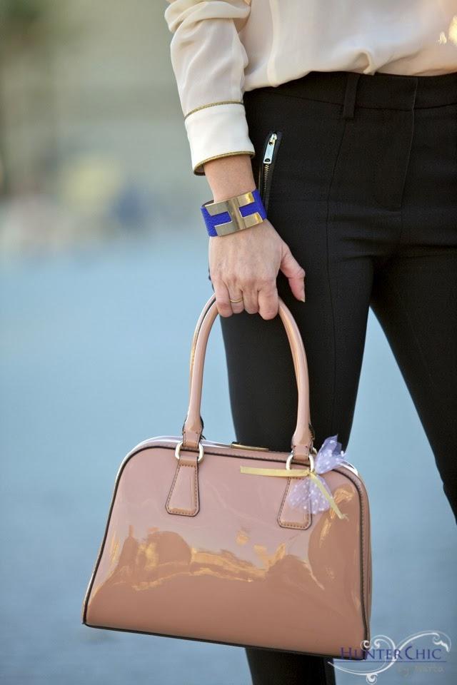 color nude-estilo de moda-que me pongo-mejor blog de moda