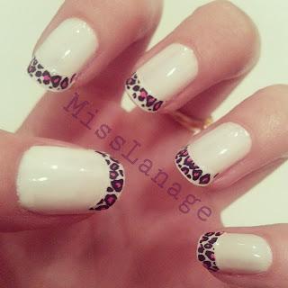 avon-leopard-print-nail-tip-decals-manicure