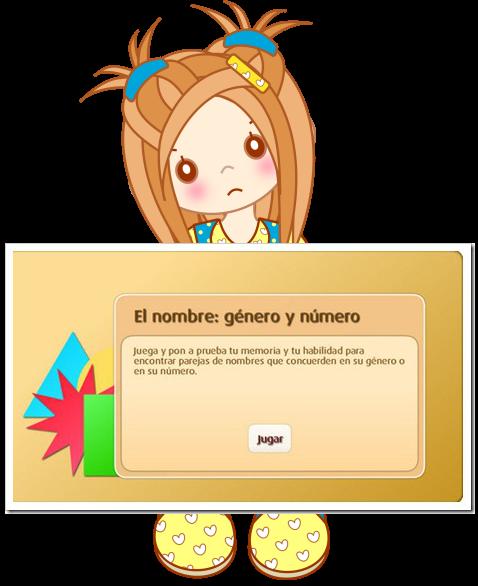 http://www.primaria.librosvivos.net/archivosCMS/3/3/16/usuarios/103294/9/lengua5EP_ud5_genero_numero/frame_prim.swf