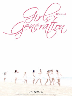 SNSD All About Girls Generation Paradise in Phuket 2