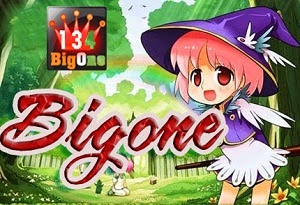 tai game bigone