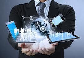 asal-usul, teknologi, revolusi, laptop, tablet, pengertian
