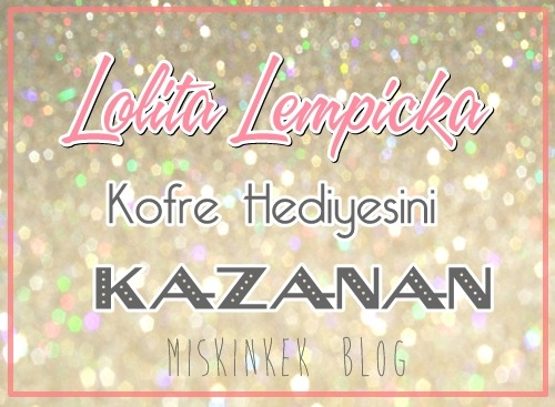 lolita-lempicka-parfum-hediyesini-kazanan