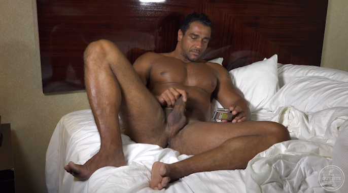 from Sage brazilan gay site