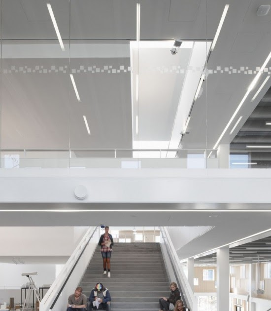 New Home Design Ideas Interior Design Schools Of Modern And Traditional Staircase