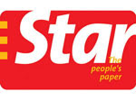 Link ke The Star Online