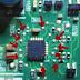 Cara Perbaiki Mainboard Laptop Toshiba C640D Mati Total