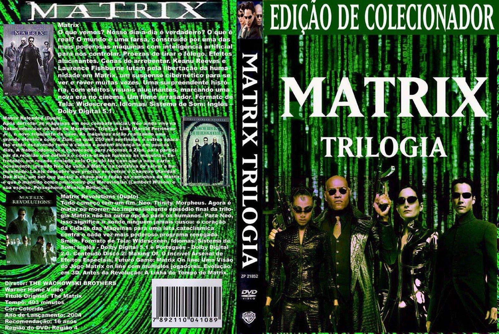 http://2.bp.blogspot.com/-fI4jSn-gV58/TY-6714BODI/AAAAAAAAEbI/C58GRzHnUFE/s1600/matrix-trilogia.jpg