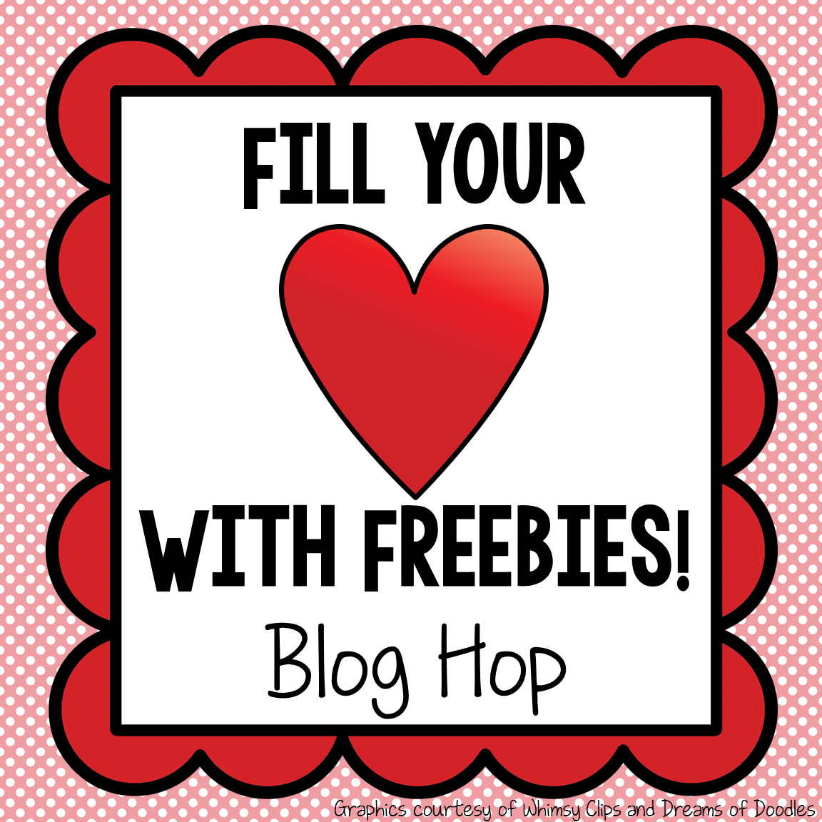 http://www.polkadotkinders.blogspot.com/2014/01/fill-your-heart-with-freebies.html