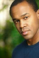 Derwin Jordan