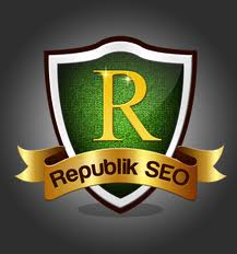 Private SEO dan Sekolah SEO Di RepublikSEO.com