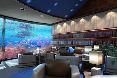 Poseidon_Undersea_Resort_Fiji