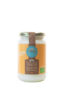 http://www.cantinhodasaromaticas.pt/loja/mercearia/oleo-de-coco-refinado-bio-350ml/