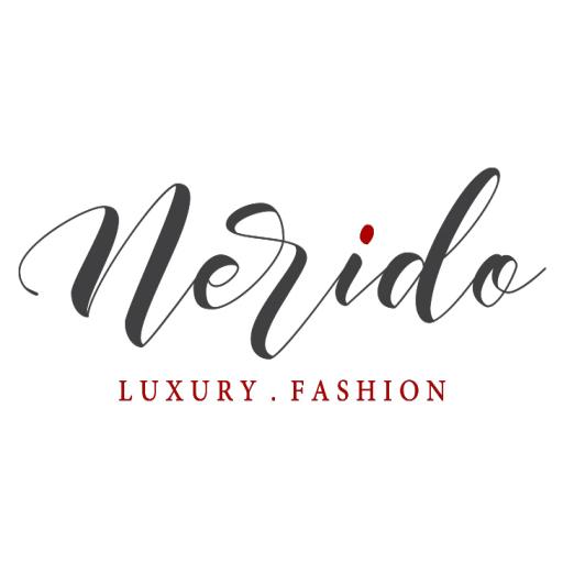 ~Nerido~