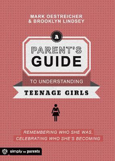 10 Actions Ideas for You and Your Teenage Daughter
