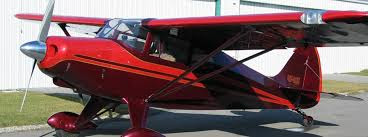 http://www.basearticles.com/Article/162689/Find-Top-Best-Information-About-PT6-Engine.html