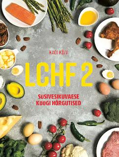 LCHF 2.