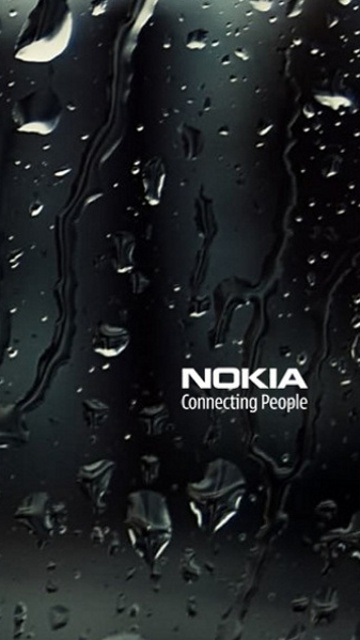 100 picture nokia n8 wallpapers for mobile phones for Amazing wallpapers for nokia