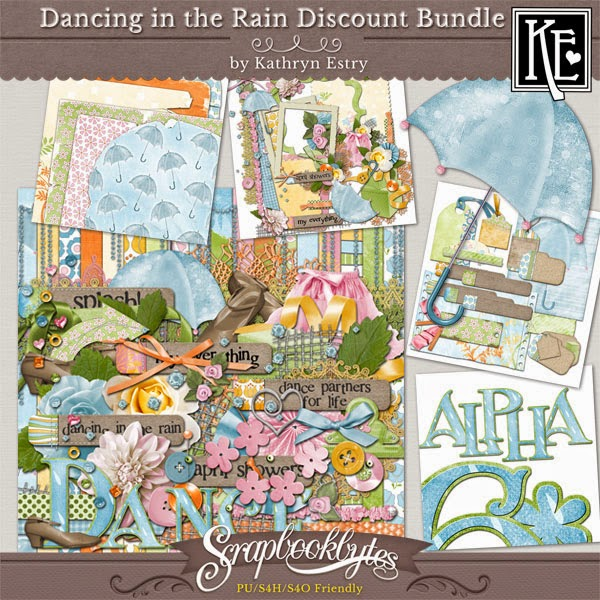 http://scrapbookbytes.com/store/search.php?search=dancing+in+the+rain