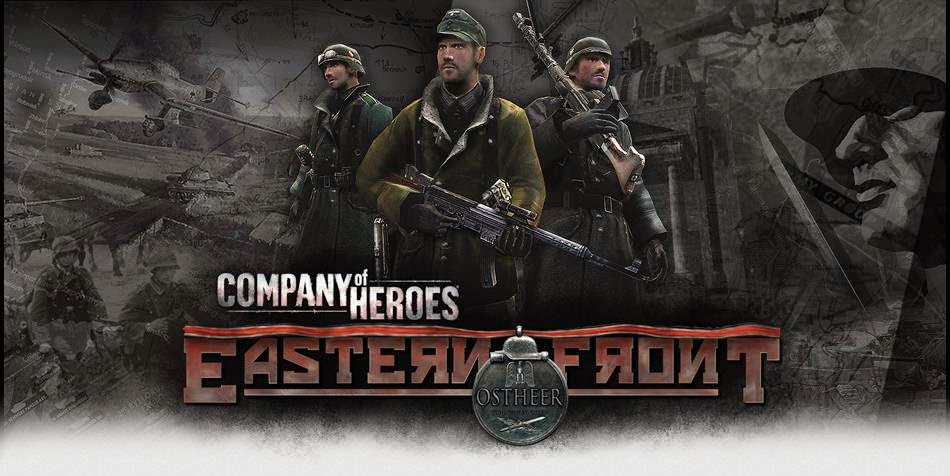 COMPANY OF HEROES OPPOSING FRONTS CD KEY GENERATOR