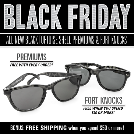 https://knockaround.com/