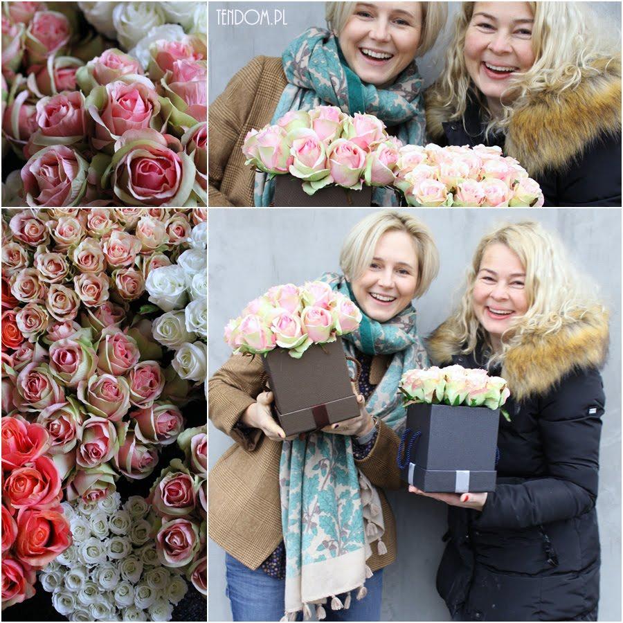 Flower boxy od tendom.pl
