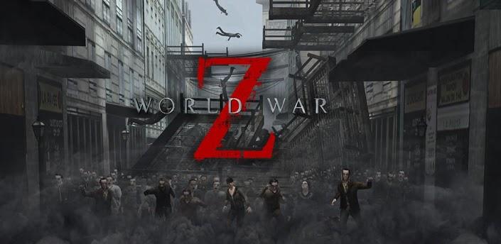 World War Z Apk V 1 2 4 Full Version Game Download Website Booking