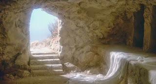 Resultado de imagen para JESUS RESUCITO
