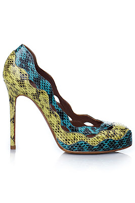 Tabitha-Simmons-snake-shoes-pumps-calzature-zapatos-chaussures-elbogdepatricia