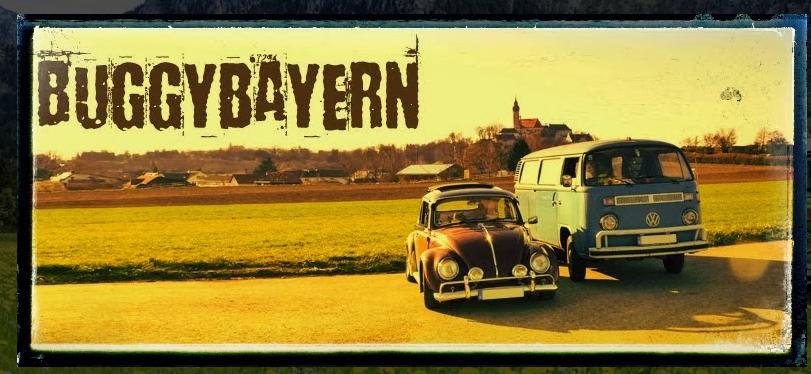 http://buggybayern.blogspot.de/