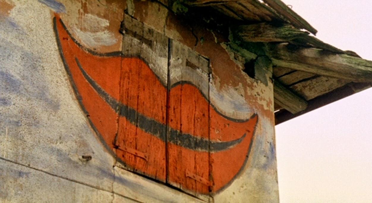 Paolo artioli - Casa finestre che ridono ...