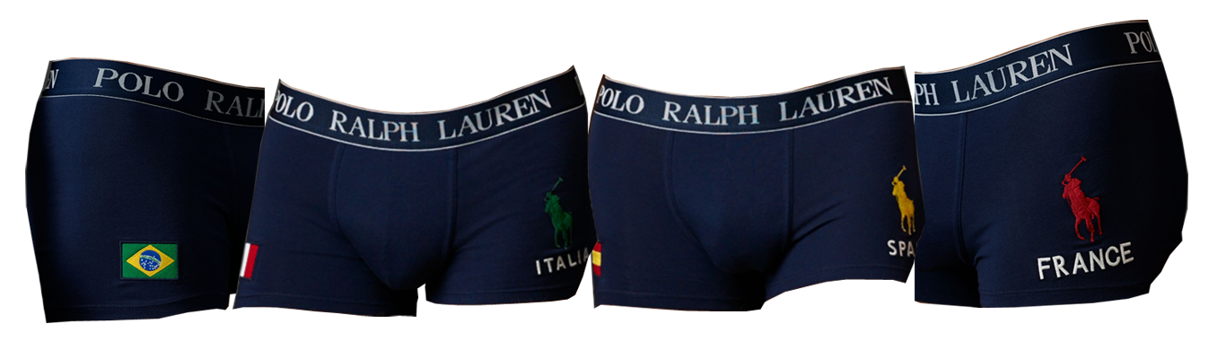 underwear polo ralph lauren brazil 2014