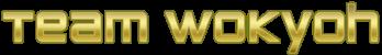 Team Wokyoh