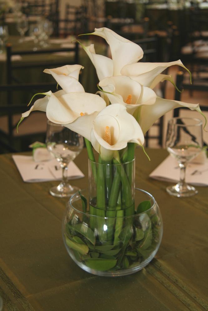 decoracao e casamento:Decoração de casamento: Decoração de mesas de casamento: ideias