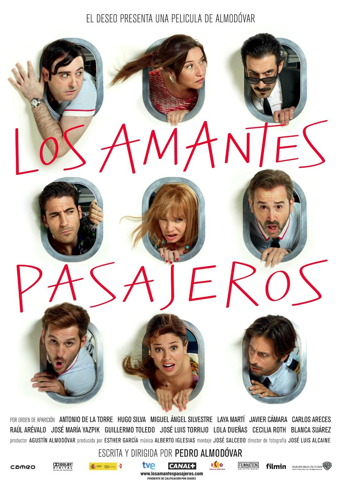 http://2.bp.blogspot.com/-fIIgE1zko8w/UTxrvuCd9KI/AAAAAAAAZVg/EdzUTZKb2to/s1600/Los+Amantes+Pasajeros_poster.jpg