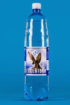 Автоматы с водой - купить аппараты по продаже питьевой