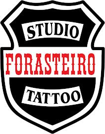 Forasteiro Tattoo