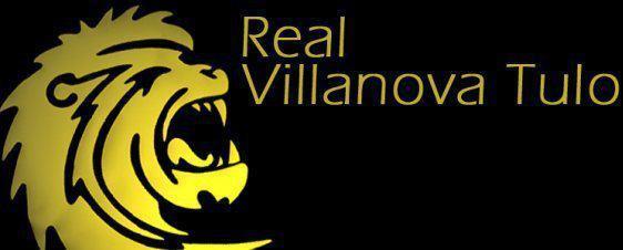 Real Villanovatulo