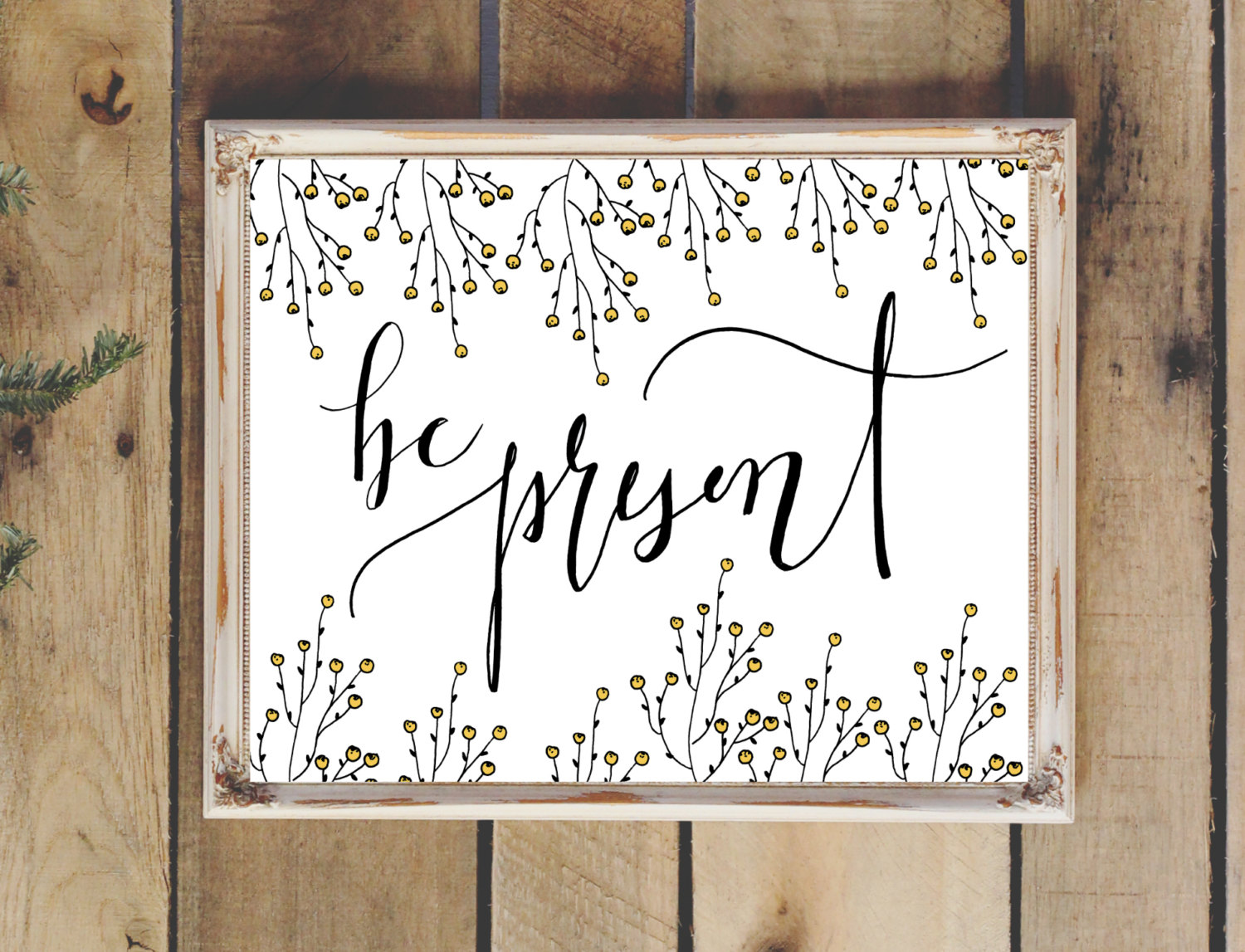 Shop My Printables!