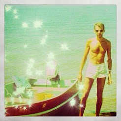 Provincetown Memories - Seventies Photo Album