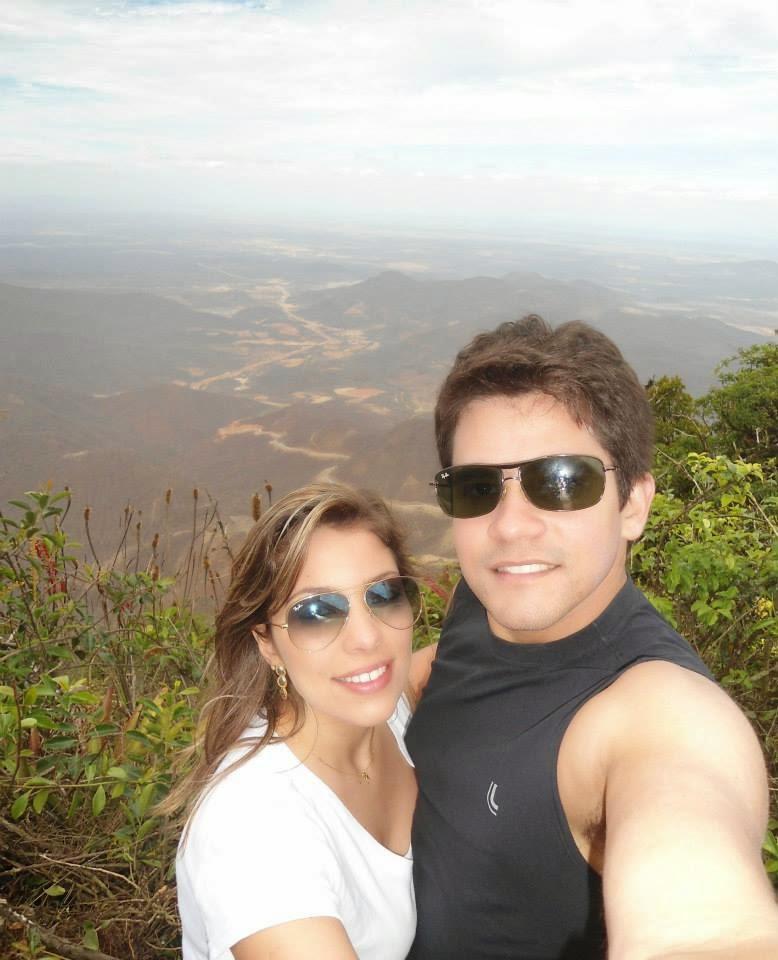 Junior Maia Nicolau Antonio e Juliana Ramiro - Caixa Convite de Casamento