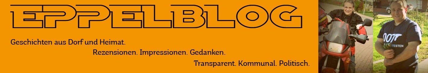 EppelBlog