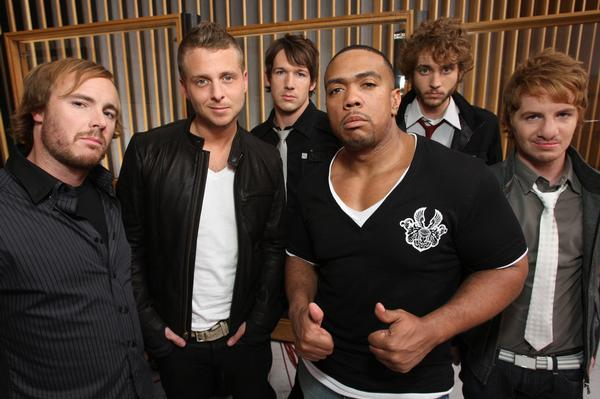 songtext one republic