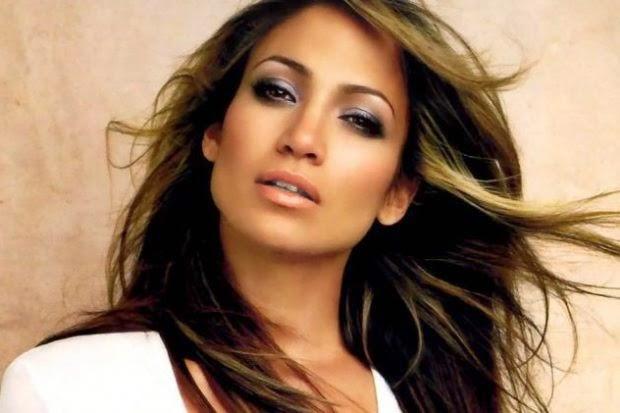 Jennifer Lopez Tak Serik Kahwin Lagi
