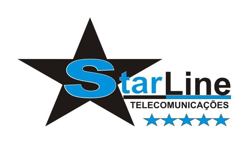 Star Line Telecomunicações