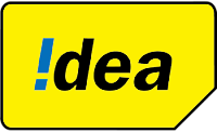 idea lifeline,emergency talktime in idea,free loan talktime in idea,low balance services in idea,free talktime in idea,Rs 4 emergency loan talktime in idea
